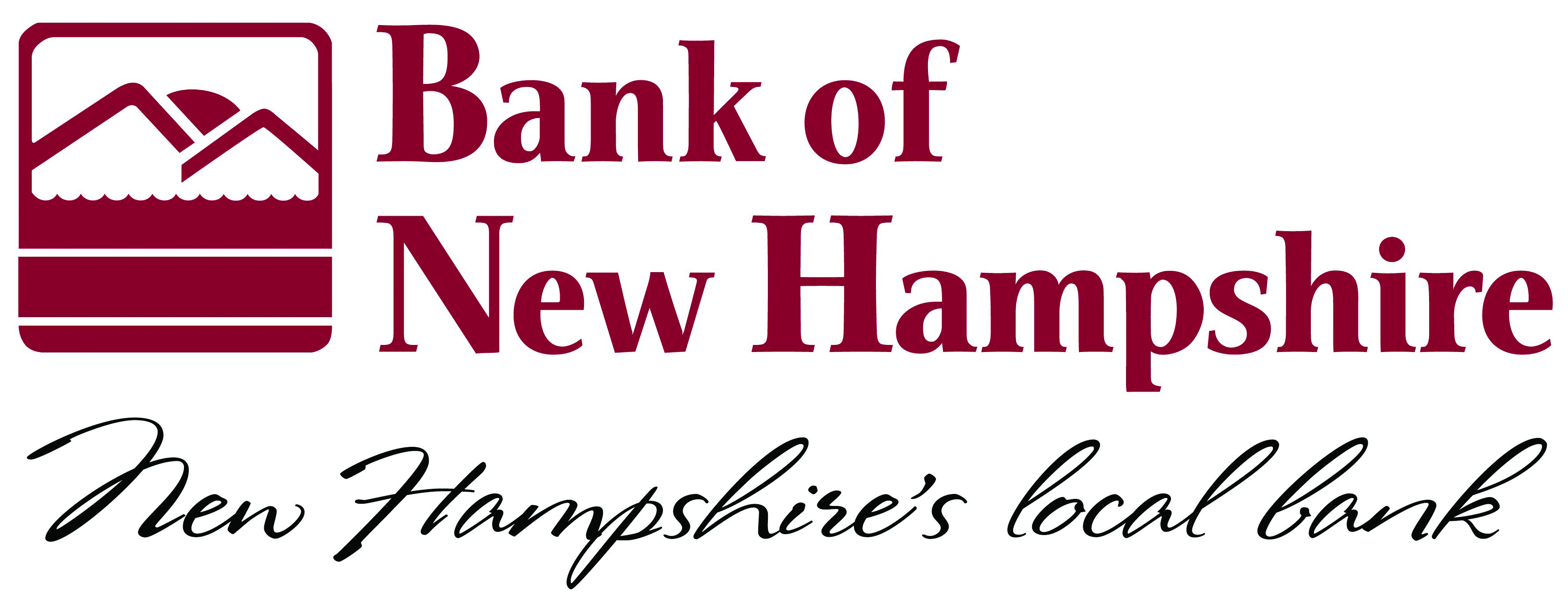 Bank of NH